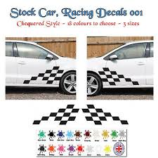 1 Pair Of Small Handed Union Jack Car Name Decal Sticker Graphics Archives Statelegals Staradvertiser Com