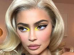eye makeup ideas for hooded eyes