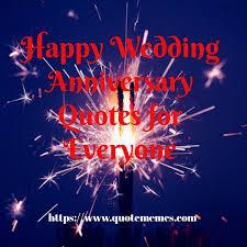 happy wedding anniversary es for