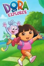 1 dora the explorer hd wallpapers