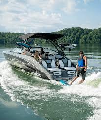 jet boats yamaha boats