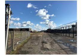 Newhaven Marine Station Closure Gov Uk