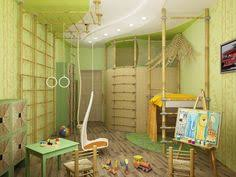 80 Kid Jungle Room Ideas Jungle Room Kids Jungle Room Kids Room
