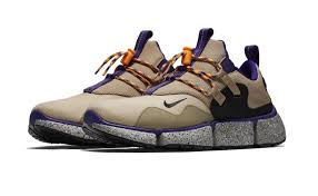 look out for the nike pocket knife dm