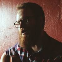 Aaron West And The Roaring Twenties Tour 2020/2021 - Find Dates and Tickets  - Stereoboard