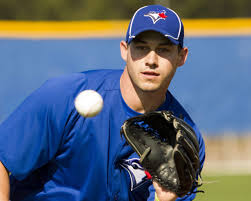 Blue Jays sign Dustin McGowan to contract extension | The Star
