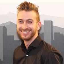 Aaron West - Real Estate, Broker Associate - Real Estate - Denver, Colorado  - 2 Photos | Facebook