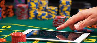 Seychelles Online casinos