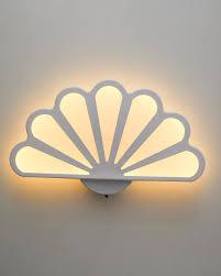 Đèn LED gắn tường trang trí VIRGO W08 • Đèn trang Trí cao cấp Virgo
