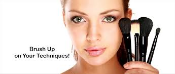 private label makeup skincare