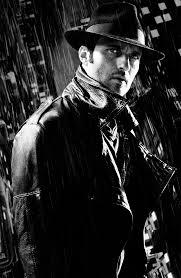 Robert Rodriguez - IMDb