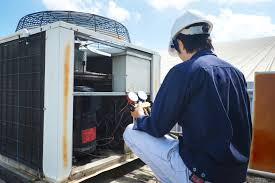 Air Conditioner Repair |Greenville, South Carolina | Full Air ...