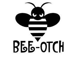 Beeotch Etsy
