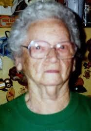 Lula Smith Obituary - COVINGTON, Virginia | Loving Funeral Home