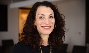 Spotlight On Attorney Lisa Smith - Valley Recovery Center