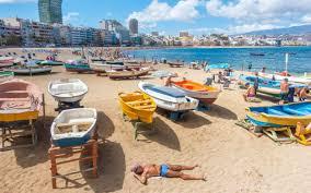 Air bridge plan in jeopardy as Greece ...