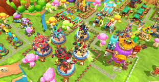 Angry Birds Islands for Android - APK Download