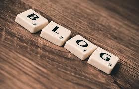 Blogurile - un instrument excelent de marketing online