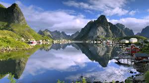 beautiful nature scenery 1080p hd