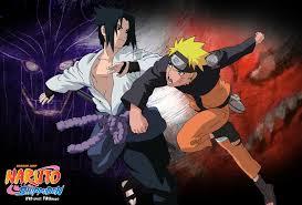 Naruto Shippuuden Iphone Wallpaper - Naruto Shippuden Netflix Cover  (#1339563) - HD Wallpaper & Backgrounds Download