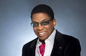 Herbie Hancock on the Future of Jazz Ahead of Mission Ballroom ...