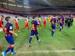 Атлетико Мадрид U-19 - футбольный клуб: новости клуба, состав ...