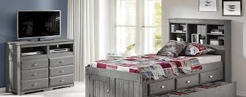 Find The Perfect Furniture For Your Kids Bedroom In Fort Lauderdale Badcock More