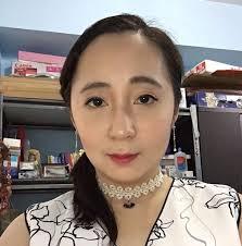 wedding guest makeup korean beauty amino
