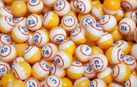 Lotto SuperEnalotto 10eLotto e Simbolotto, le estrazioni del 16 maggio