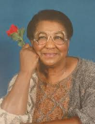 Mable W. Smith Obituary - Visitation & Funeral Information