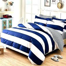 striped quilt queen sets rugby stripe