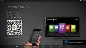ZIDOO X1 Android TV Box biến Tivi thường thành Smart TV thông minh |  Android, Tv thông minh, Karaoke