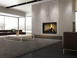 fp11 frontenac wood fireplace