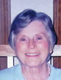 Adeline Anderson Obituary - Branford, Connecticut | Legacy.com