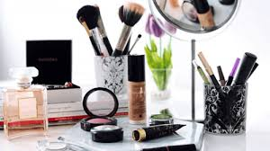 best makeup kit with brush in 2020