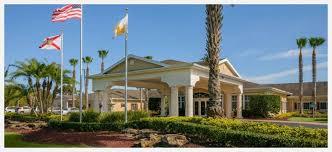 22 unique palm garden nursing home