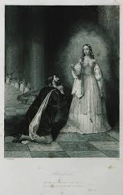 File:Manfred - Byron George Gordon Lord - 1849.jpg - Wikimedia Commons