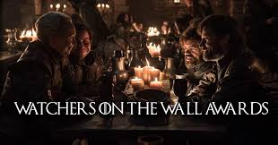 watchers on the wall awards season the best quotes of season