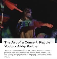 Abby portner (@DRAWLINGZ)   Twitter