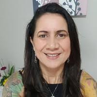 Myra Thompson - Executive Support Officer - Queensland Health ...