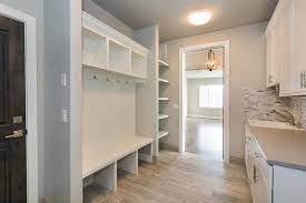 mudroom ideas for storage