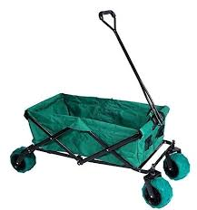 folding garden cart canada jarreuk info