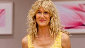 Laura Dern Explains the Moving Significance of Her Role in 'Wild ...