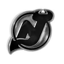 New Jersey Devils Fanmats Sports Licensing Solutions Llc