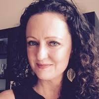 Adele Myers - Director of Strategy at gyro:human - gyro   LinkedIn
