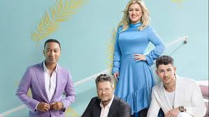 The Voice' Season 18 Teams So Far: Here ...