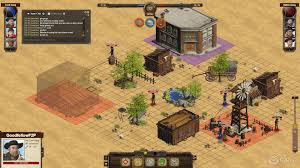 west free to play browser mmorpg game
