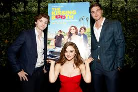 Jacob Elordi Is Officially Returning for