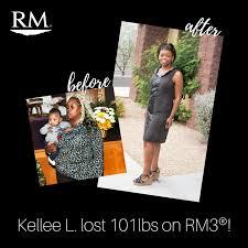 red mounn weight loss 33 reviews