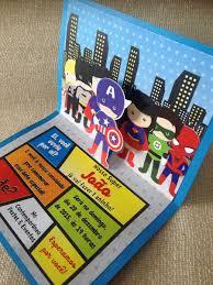 Display Ideas For Your Pop Vinyl Figures Convite Super Herois Festa De Aniversario De Super Heroi Festa Dos Vingadores